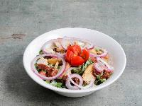 Pepper salata 500gr